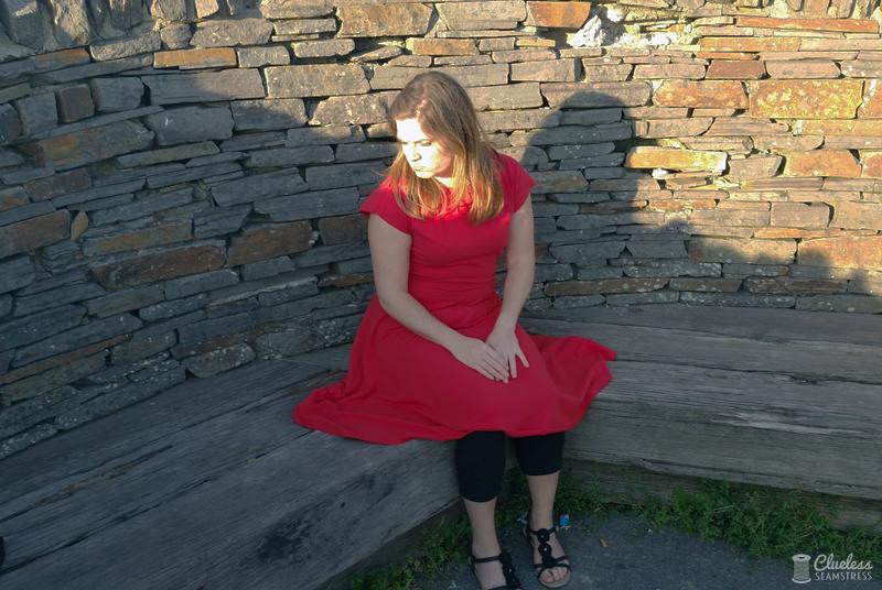 kirsten-kimono-dress-sulking