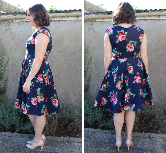 cambie-dress-back-and-side